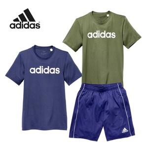 Adidas Shirt oder Short verschiedene Farben und Größen