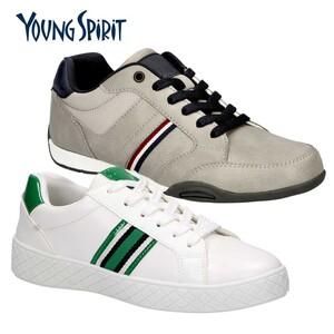 Damen- oder Herren-Sneaker oder Herren-Sabots passend zur aktuellen Mode, Damen-Größen: 37 - 41 Herren-Größen: 41 - 45