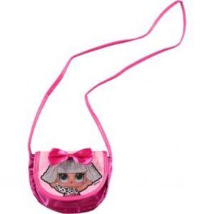 L.O.L. Surprise Kindertasche