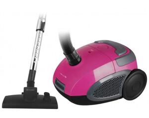 Emerio Bodenstaubsauger VE-109959.13 pink