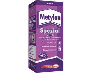 Metylan Spezialkleister 200 g