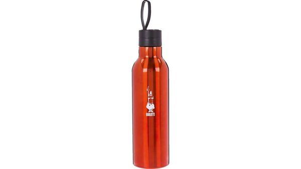 Bialetti Isolierflasche 0,5L