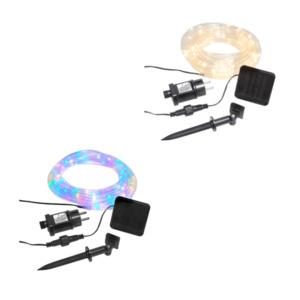 LIGHTZONE     LED Lichterschlauch