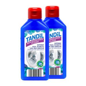 TANDIL     Waschmaschinen Pfleger