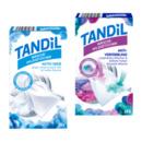 Bild 1 von TANDIL     Wäsche-Pflegetücher
