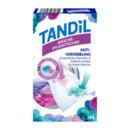 Bild 3 von TANDIL     Wäsche-Pflegetücher