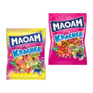 Maoam Kracher