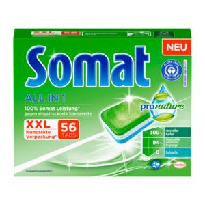 Somat pro nature