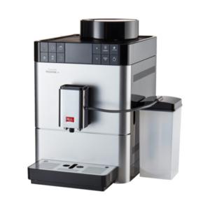 Kaffeevollautomat Melitta® Caffeo Passione® OneTouch