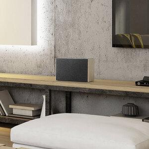 Multiroom-Lautsprecher MEDION® LIFE® P61142
