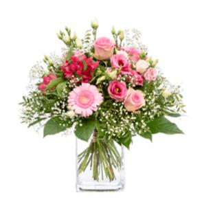 Herzliche Grüße - | Fleurop Blumenversand