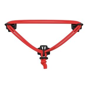 Carryyygum Lenkerspannband rot 105cm