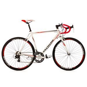 KS Cycling Rennrad Euphoria 14 Gänge, 28 Zoll für Herren