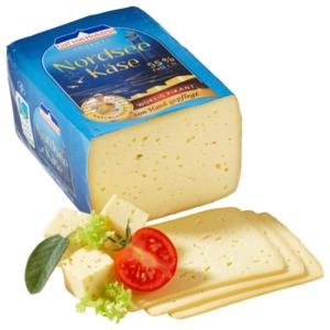 Gut von Holstein Nordseekäse