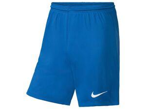 Nike Herren Short