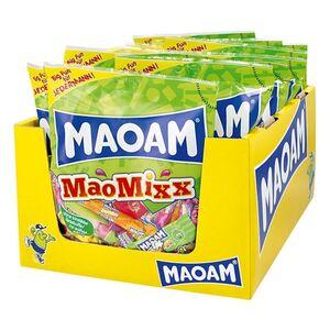 Haribo Mao Mix 375 g, 14er Pack