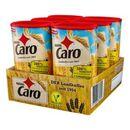 Bild 2 von Nestle Caro Kaffee 200 g, 6er Pack