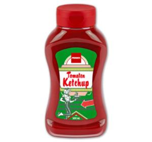 PENNY Tomaten Ketchup