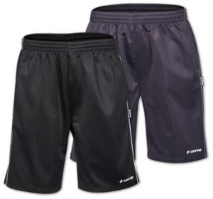 LOTTO Herren-Shorts