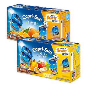 Capri-Sun Fruchtsaftgetränk