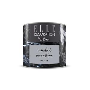 toom Premium Wandfarbe 'Crushed Moonstone No. 141' 125 ml