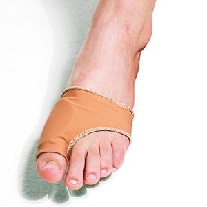 Topfit Halux-Valgus-Bandage