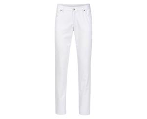 crane®  Berufsbekleidungs-Hose