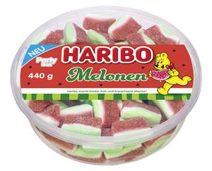 HARIBO Melonen