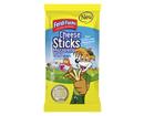 Bild 2 von Ferdi Fuchs Gouda Scheiben/Cheese Sticks