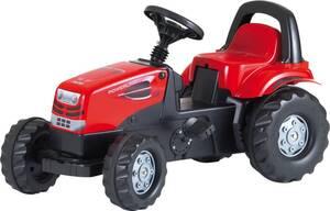 "Traktor für Kinder ""Kid Trac"" AL-KO"