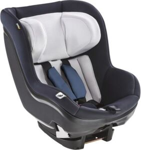 Auto-Kindersitz iPro Kids, Denim schwarz-kombi Gr. 0-18 kg