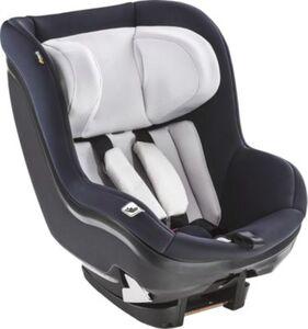 Auto-Kindersitz iPro Kids, Lunar weiß-kombi Gr. 0-18 kg