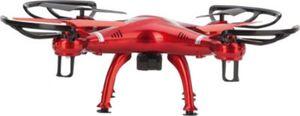 Carrera RC Quadrocopter RC Video NEXT, neue Version