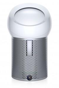 Dyson Luftreiniger BP01 ,  Hepa Filterung
