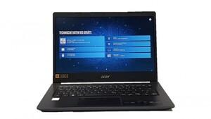 Acer Notebook Aspire 5 A514-52-37K4 ,  35,5 cm (14 Zoll), i3-10110U, 8GB, 512GB SSD