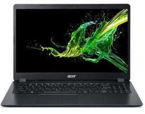 Acer Notebook Aspire 3 ,  39,62 cm (15,6 Zoll), i3-10110U, 8 GB, 256 GB SSD, NX.HM5EG.001