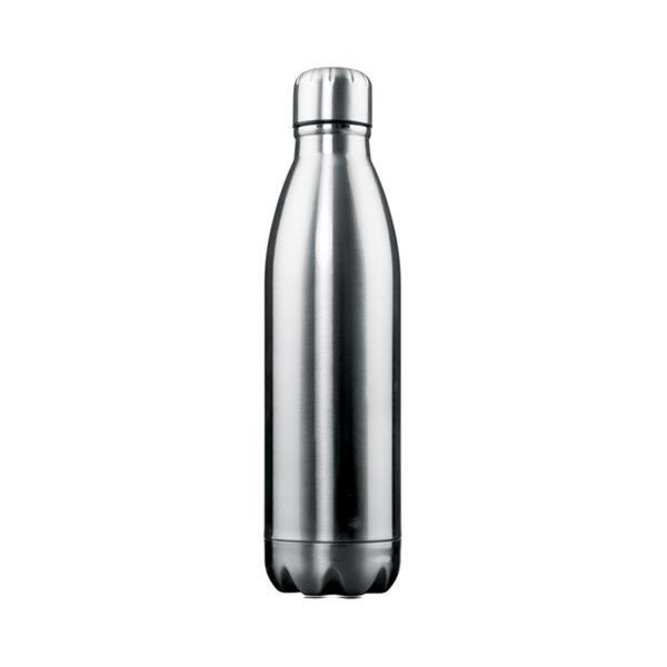 BUTLERS TO GO Isolierflasche