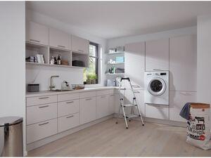 Küche&Co Gutschein für Ihren Hauswirtschaftsraum