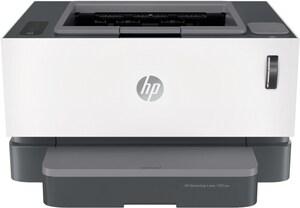Neverstop Laser 1001nw S/W-Laserdrucker