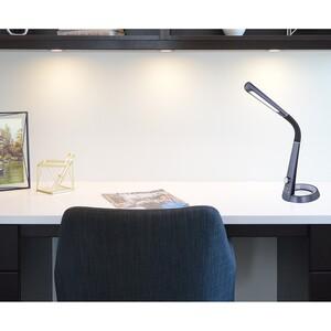 home24 LED-Tischleuchte Mitti