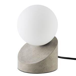 home24 LED-Tischleuchte Alisa