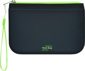 Phat-Bag Kulturbeutel aus Silikon