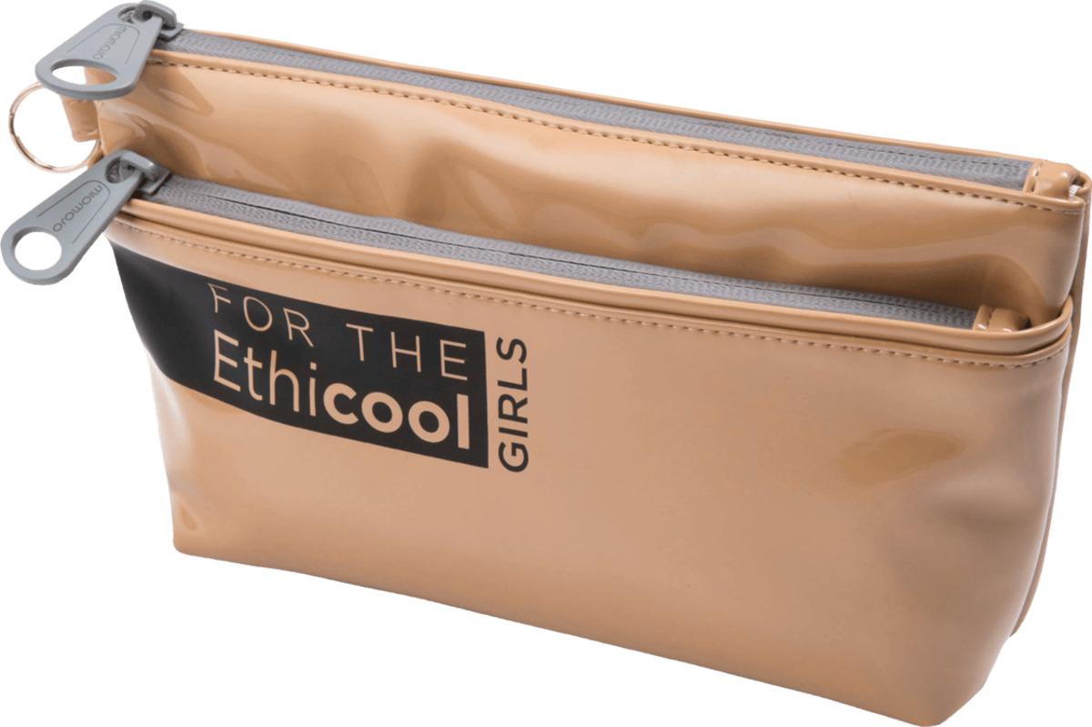 Bild 1 von Miomojo Kosmetiktasche For the Ethicool Girls