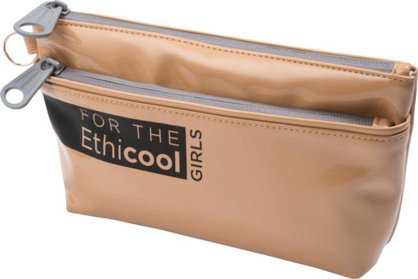 Miomojo Kosmetiktasche For the Ethicool Girls