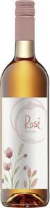 Ortenauer Weinkeller OWK Baden Rose QW feinherb 0,75l