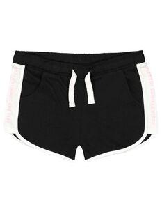 Mädchen Shorts mit elastischem Bund