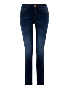 Damen Jeans mit Stretchanteil