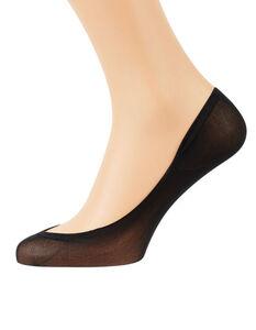 Damen Füßlinge