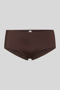 C&A Bikini-Hose-recycelt, Braun, Größe: 48