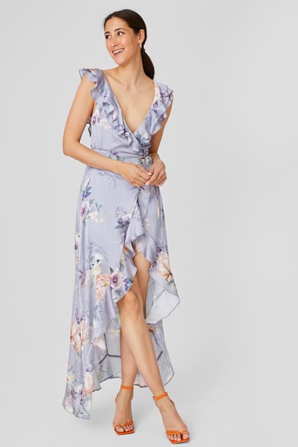 LIPSY - Kleid - festlich von C&A ansehen!